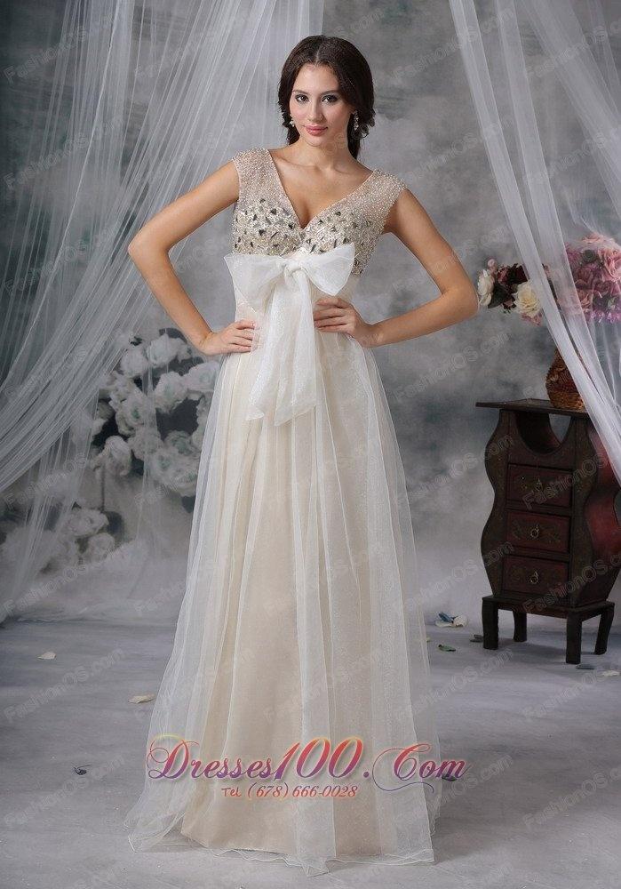 Atemberaubend Prom Kleider Calgary Fotos - Brautkleider Ideen ...