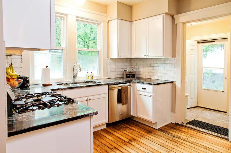 Kitchen Cabinets Akron Ohio | Home Design Ideas