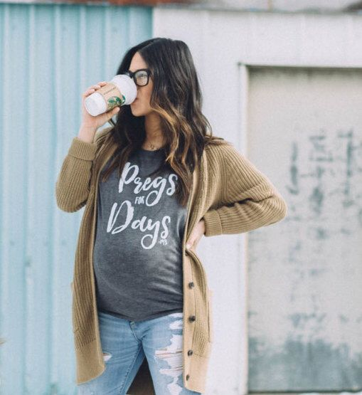 Pregs for Days™ Dolman Shirt Size XL Ready to Ship by StillRadClothing on Etsy https://www.etsy.com/listing/266416995/pregs-for-days-dolman-shirt-size-xl