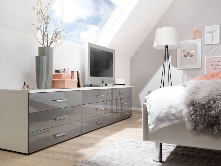 Welle schlafzimmer ~ Best welle mobel plus slider level images
