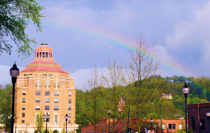 123 Best Asheville Nc Images On Pinterest Asheville