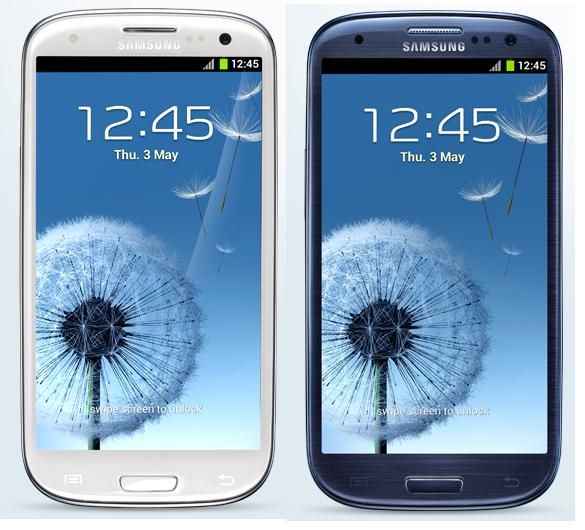 samsung phones prices. latest mobile phone with price - google search | prices pakistan\u0027s daily updated pinterest phones, samsung phones