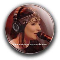 Gul Panra Pashto Free MP3 Music Download