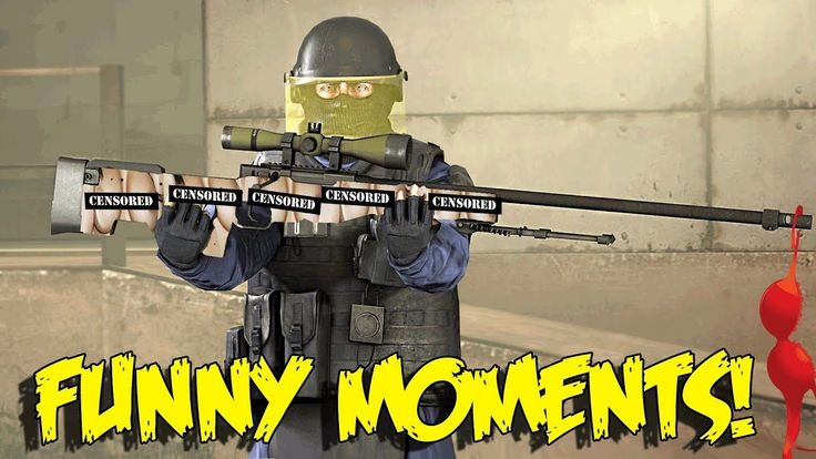 #VR #VRGames #Drone #Gaming CS:GO FUNNY MOMENTS - THE LUCKIEST AWP SHOT EVER , RARE NEW SKIN azzy, counter strike funny moments, cs, CS GO, cs go funny, cs go funny highlights, cs go funny matchmaking, cs go funny video, cs go highlights, cs go match making funny moments, cs go youtuber, csgo, csgo funny moments, fail, Fun, Funny, funny moments, funny moments cs go, funny moments in cs go, Funtage, global offensive funny moments, hacker, Hacks, moment, moments, montage, rage