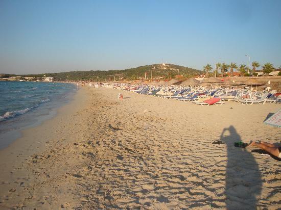 8. Ilica Beach