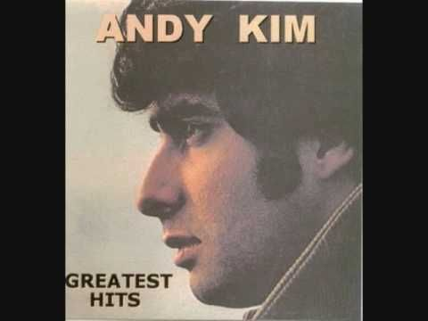 Andy Kim - So Good Together - 1969