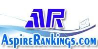 #seocompany http://www.rank-1.co.uk/seo: Plz Repin, Services Adelaide, Seocompany
