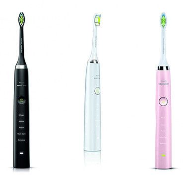 16 best Teeth Whitening Products images on Pinterest ...