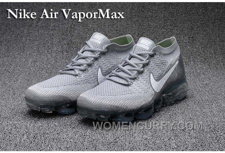 https://www.womencurry.com/nike-air-vapor-max-flyknit-air-max-women-mens-849558004006-30-anniversary-authentic.html NIKE AIR VAPOR MAX FLYKNIT AIR MAX WOMEN MENS 849558-004-006 30 ANNIVERSARY AUTHENTIC Only $108.05 , Free Shipping!