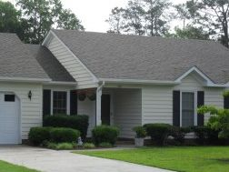 http://www.harborroofingandsiding.com/services/asphalt-roofs - The life expectancy of an asphalt shingle ranges from about 20-25 years. If you need your roof replaced, call Harbor Roofing and Siding today for a free estimate.