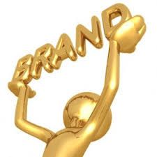 Professional Branding Tips for Online Marketers That Can Significantly Improve Your Online Marketing