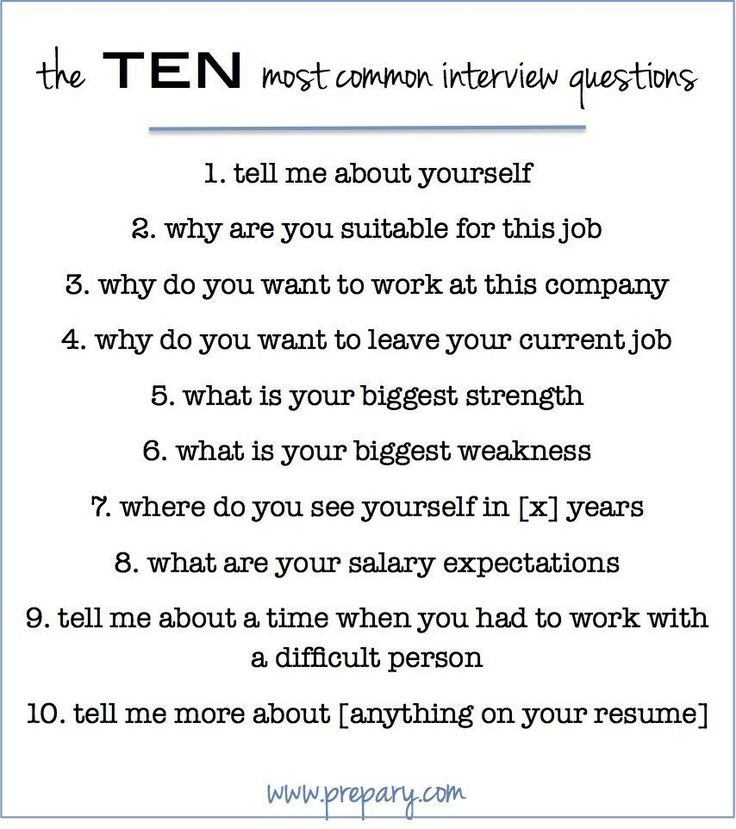 1657 best teacher ideas images on pinterest teaching ideas school this post covers how to answer the 10 most common interview questions out there like fandeluxe Choice Image