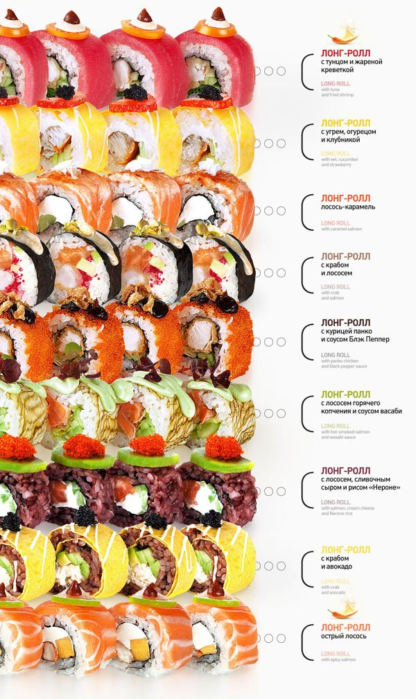 Best 25+ Japanese menu ideas on Pinterest Japanese restaurant - restaurant menu