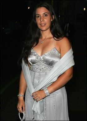 Hot Marion Bartoli Images