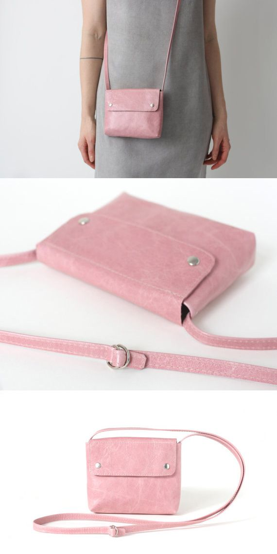 63 best Bags images on Pinterest | Bags, Backpacks and Leather ...