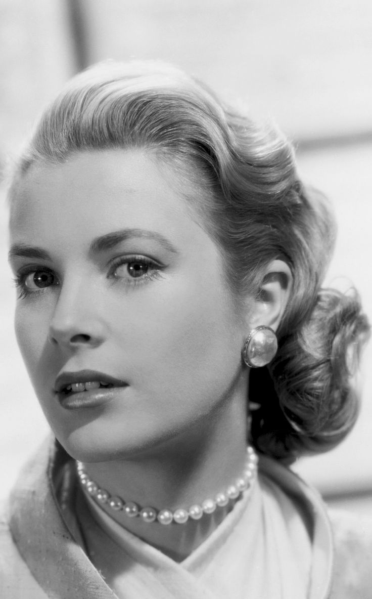 How To Be A Grace Kelly Girl! | Life. Love. Lindsey.