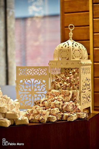 Decoração Mini Casamento | Flickr – Compartilhamento de fotos!