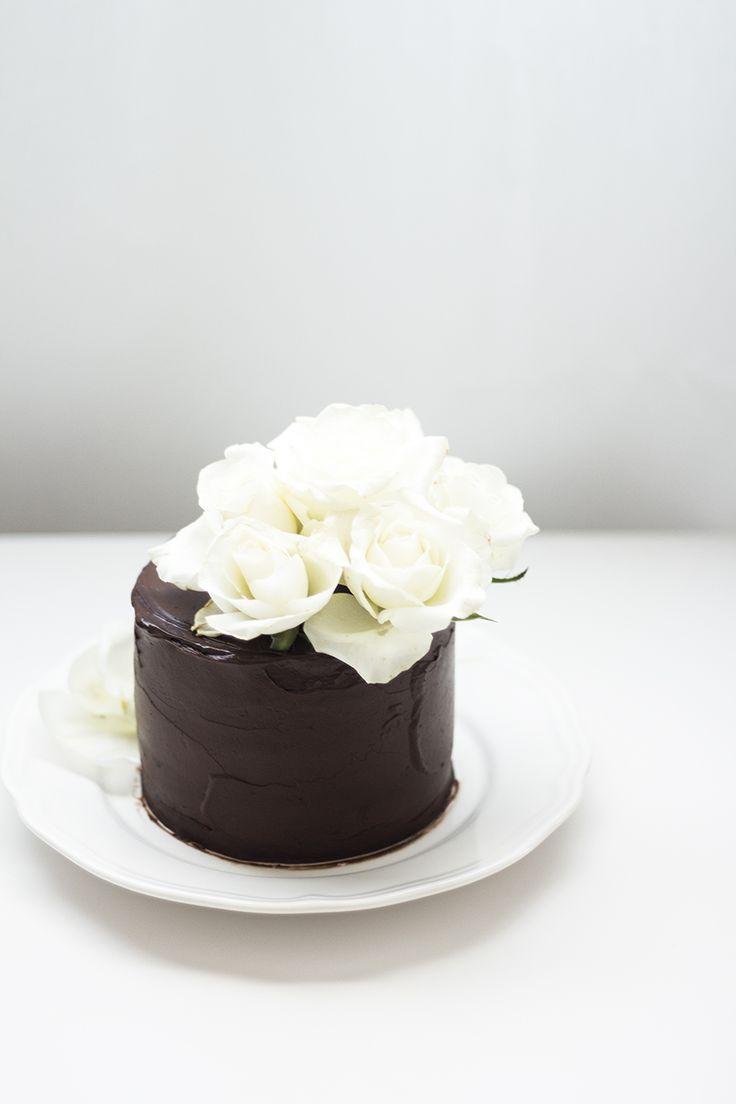784 best ♢♢♢ just desserts ♢♢♢ images on Pinterest | Petit ...