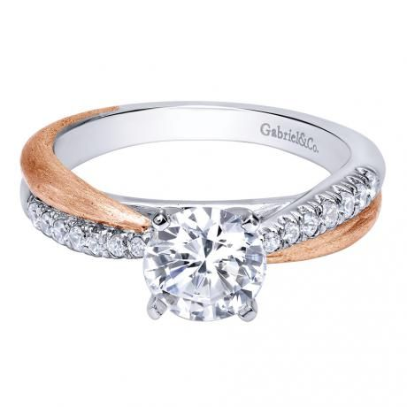 176 Best Remount Wedding Ring Ideas Images On Pinterest