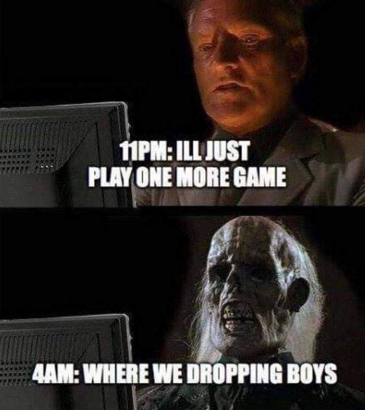 25 Fortnite Memes That Are Almost Good As Getting A Victory Royale Fortnite Memes Best Memes