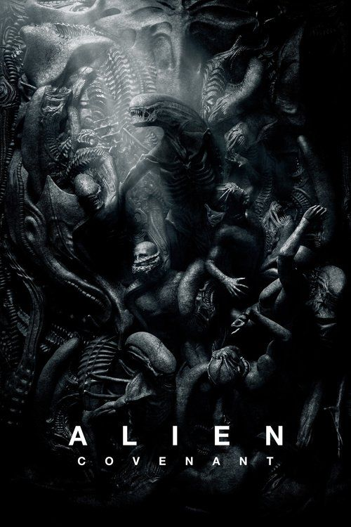 Watch Alien: Covenant 2017 Full Movie Online  Alien: Covenant Movie Poster HD Free  Download Alien: Covenant Free Movie  Stream Alien: Covenant Full Movie HD Free  Alien: Covenant Full Online Movie HD  Watch Alien: Covenant Free Full Movie Online HD  Alien: Covenant Full HD Movie Free Online #AlienCovenant #movies #movies2017 #fullMovie #MovieOnline #MoviePoster #film6647