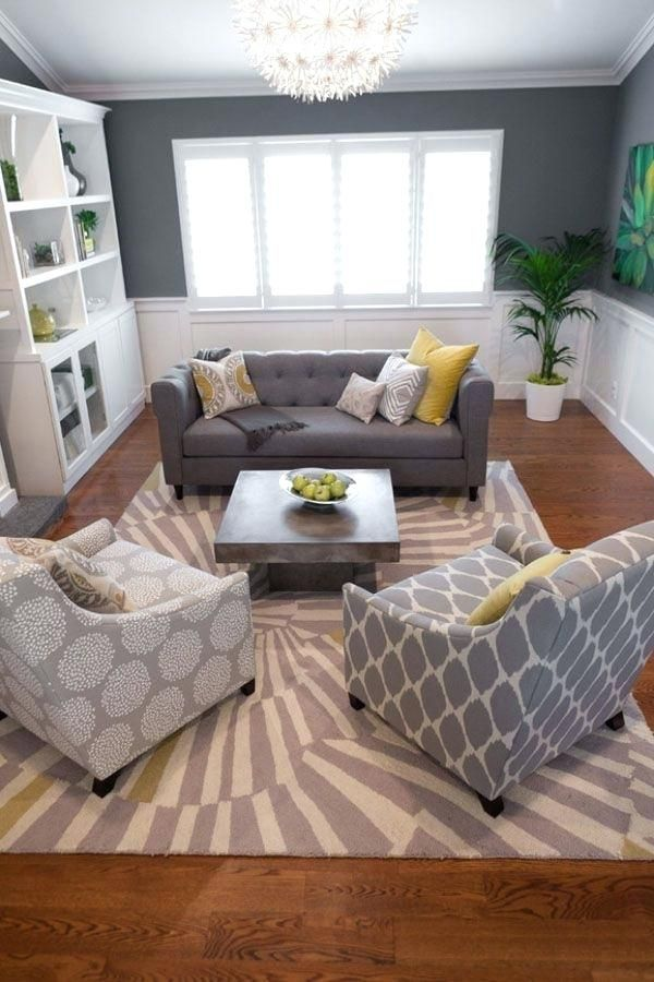 Interior Design Ideas Home Bunch An Interior Design Luxury Homes Blog Small Living Room Layout Living Room Setup Living Room Arrangements