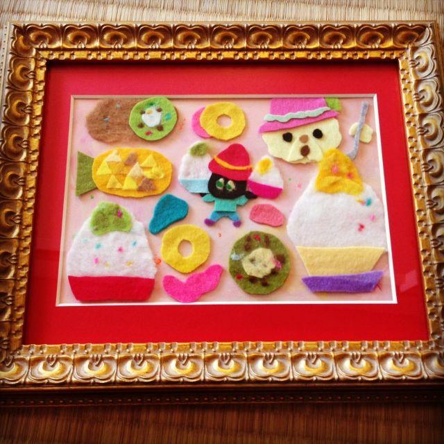 http://tadareiko.img.jugem.jp/20130520_466406.jpg