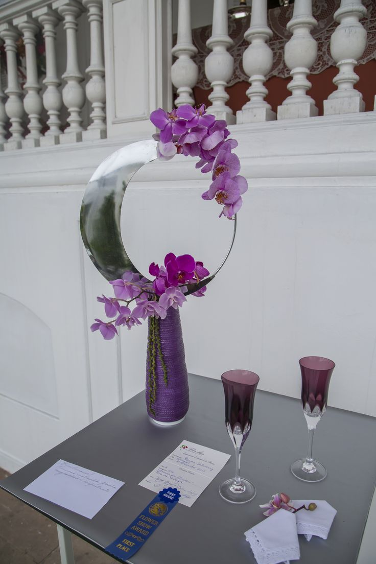 1000+ Images About Floral Design Table Artistry On