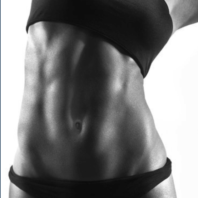 Ab inspirationFit Body, Stay Fit, The Body, Fit Inspiration, Weightloss, Health, Weights Loss, Fit Motivation, Workout