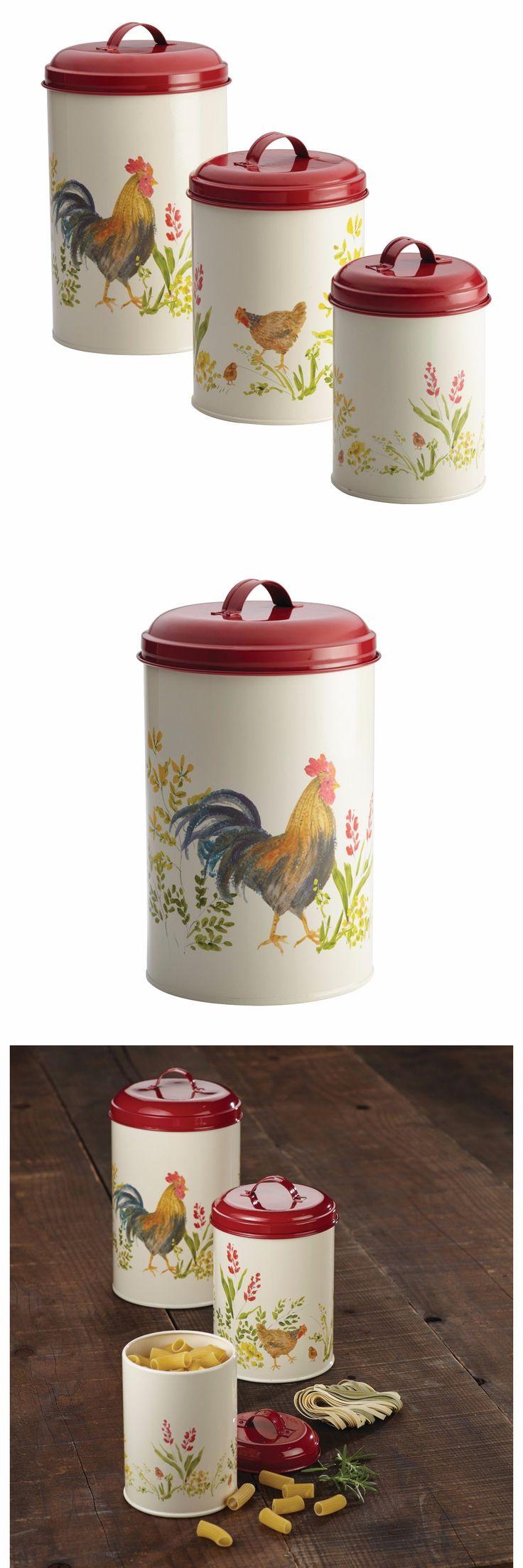best 25 canisters for kitchen ideas on pinterest kitchen best 25 canisters for kitchen ideas on pinterest kitchen canisters and jars country kitchen decorating and farmhouse bathroom canisters