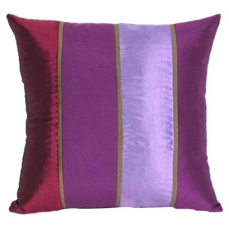 Tanya Pillow