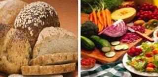 alimentos-ricos-fibras-dieteticas-alimentares