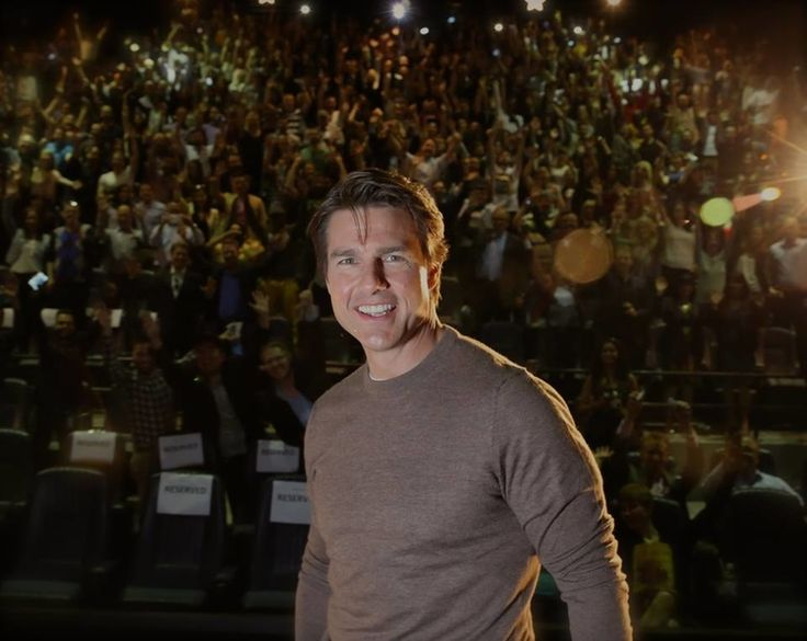 Tom Cruise Love Life: Actor Awaits Scientology Church Approval; 'The Arrangement' His True Life Story? - http://www.movienewsguide.com/tom-cruise-love-life-waiting-scientology-church-approval-arrangement-series-true-life-story/154577