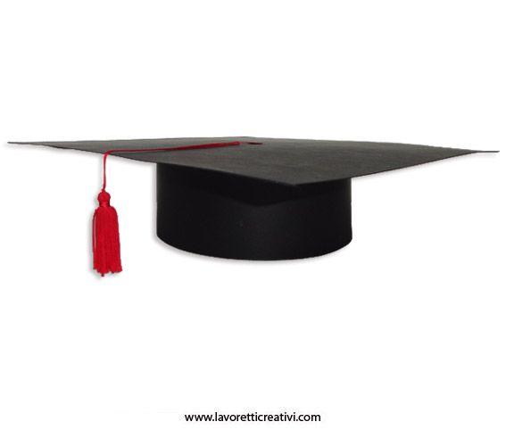 lavoretto-cappello-laurea
