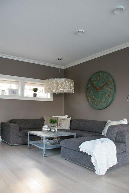 Best 34 Best Sectional Images On Pinterest Living Room Set 400 x 300