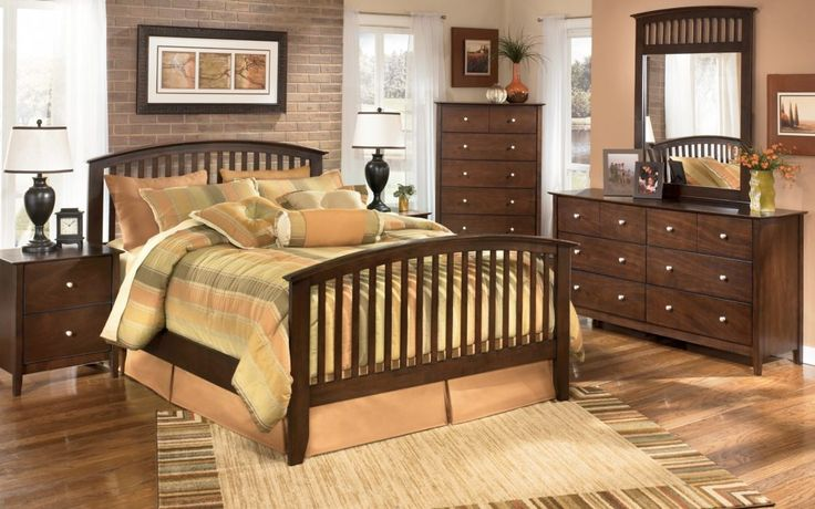 Best 25 Mission Style Bedrooms Ideas Only On Pinterest