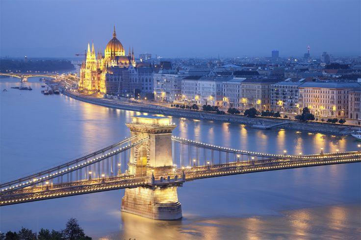 Joulumatka_2016_1_Unkari_Budapest_kaupunkikierros