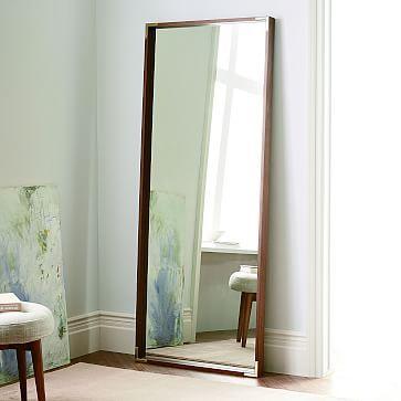 77 best mirrors images on Pinterest | Bathroom ideas, Bathrooms ...