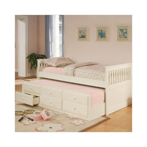 Twin Bed With Drawers Underneath Walmart Woodworking