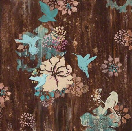 138 best brown and turquoise or teal images on pinterest. Black Bedroom Furniture Sets. Home Design Ideas