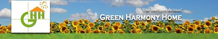 Green Passive Solar Home Plans