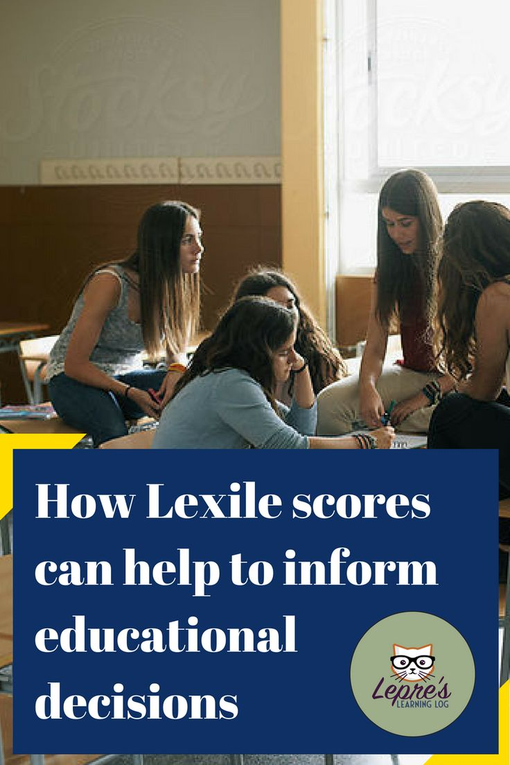 I've included a breakdown of two of my classes' Lexile scores and how I plan to use them for groups and seating charts. lexile reading levels |lexile conversion chart |lexile level chart |lexile level library |lexile |lexile score (scheduled via http://www.tailwindapp.com?utm_source=pinterest&utm_medium=twpin)