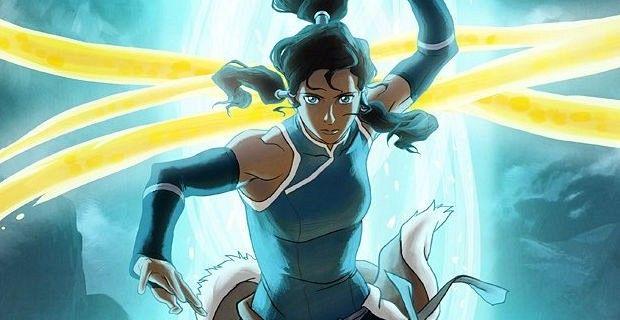avatar the legend of korra episode guide