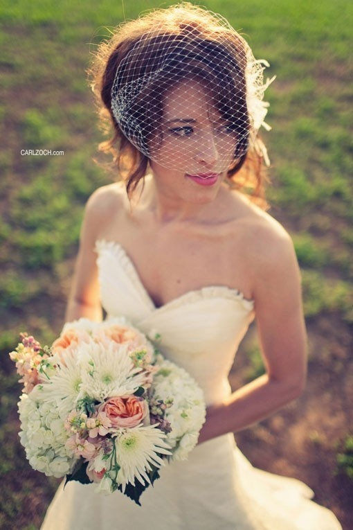 bride.: Wedding Photography, Inspiration, Wedding Ideas, Dresses, Birdcages, Bouquets, Bride, Hair