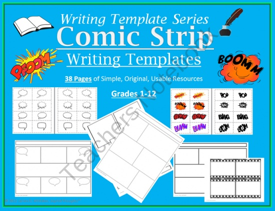 23 best Writing templates images on Pinterest Leaves, Preschool - writing template