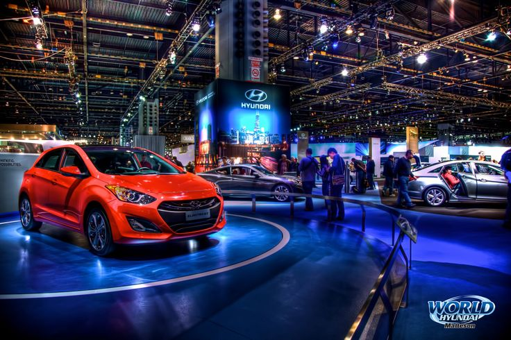 2015 Chicago Auto Show Hyundai deals – Auto Show Rebates and Incentives #auto #swapper http://netherlands.remmont.com/2015-chicago-auto-show-hyundai-deals-auto-show-rebates-and-incentives-auto-swapper/  #chicago auto show # 2015 CHICAGO AUTO SHOW ENDS MONDAY, MARCH 2, 2015! The 2015 Chicago Auto Show brings car enthusiasts from across the country who will be flocking to Chicago's McCormick Place for a sneak peak at nearly 1,000 upcoming models from nearly every car manufacturer! 2015 Chicago…
