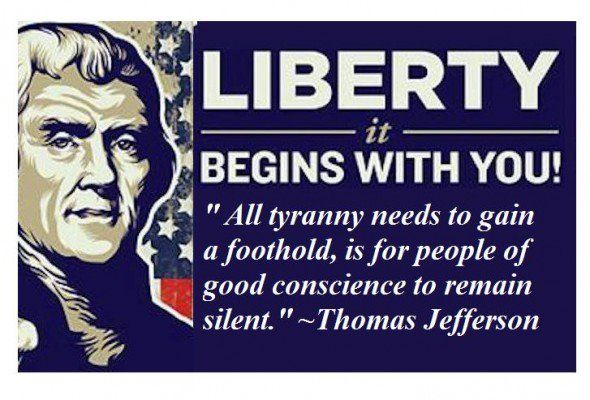 003 Thomas Jefferson The Federalist Papers Pinterest