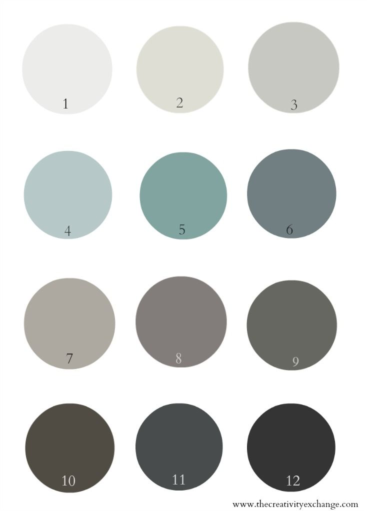 Pretty Paint Colors best 25+ painting interior doors ideas on pinterest | interior