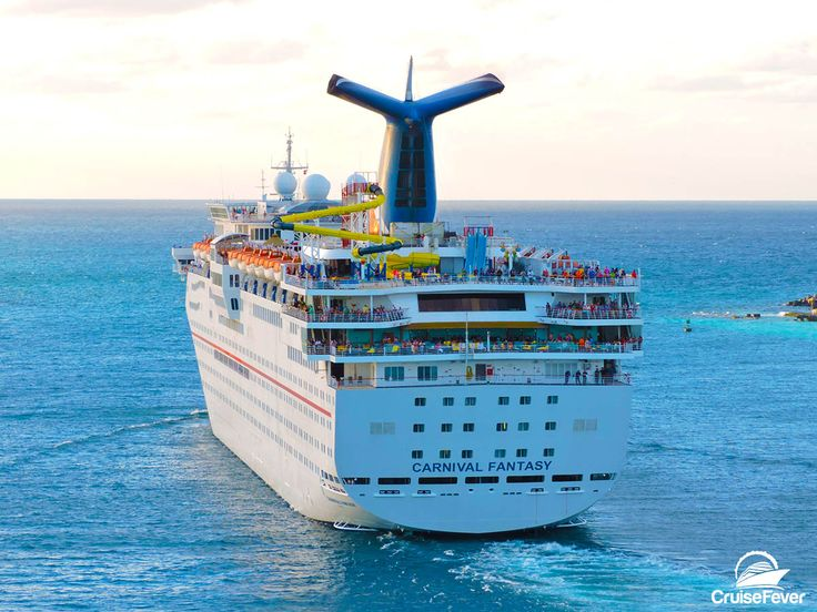 Carnival Offers Compensation to Passengers on Delayed ...