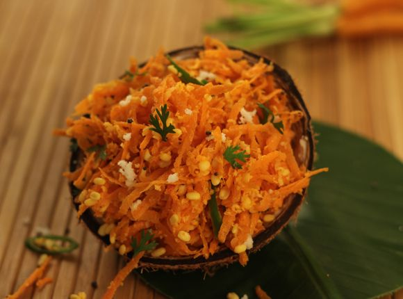 15 best sanjeev kapoor recipes images on pinterest sanjeev kapoor how to make gajar ki pachadi recipe by masterchef sanjeev kapoor forumfinder Image collections